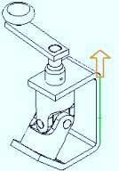Сопряжения-в-SolidWorks-32