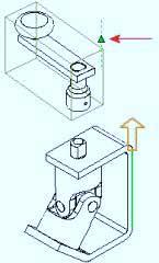 Сопряжения-в-SolidWorks-34