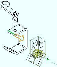 Сопряжения-в-SolidWorks-36