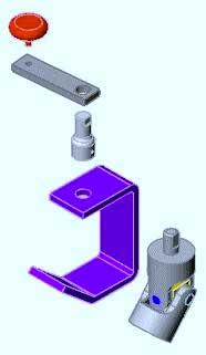 Сопряжения-в-SolidWorks-37