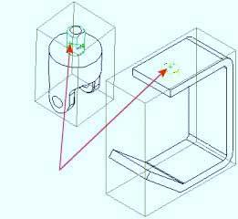 Сопряжения-в-SolidWorks-6