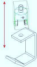 Сопряжения-в-SolidWorks-7