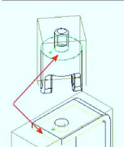 Сопряжения-в-SolidWorks-8