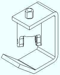 Сопряжения-в-SolidWorks-9