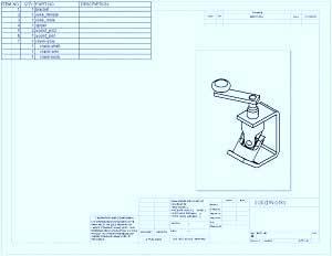 Спецификация-в-SolidWorks-3