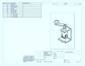 Спецификация-в-SolidWorks-5