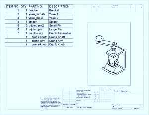 Спецификация-в-SolidWorks-6