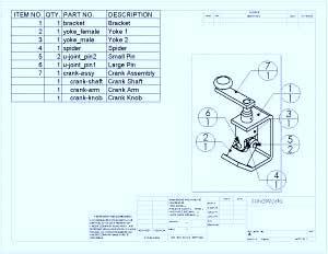 Спецификация-в-SolidWorks-7