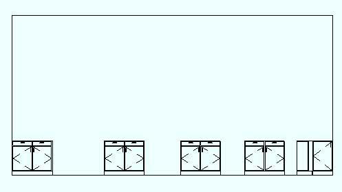 Виды-и-разрезы-в-Revit-16