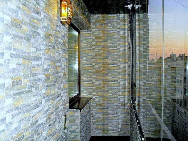 Внутренняя-отделка-балконов-1