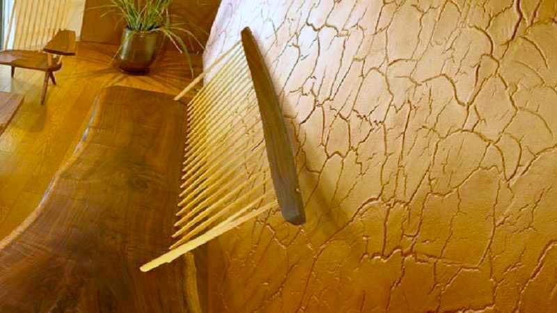 Внутренняя-отделка-балконов-10