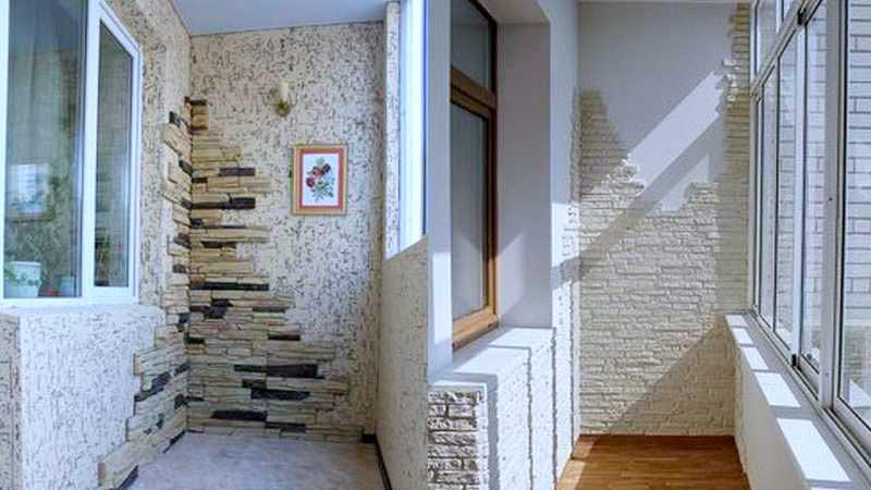 Внутренняя-отделка-балконов-11