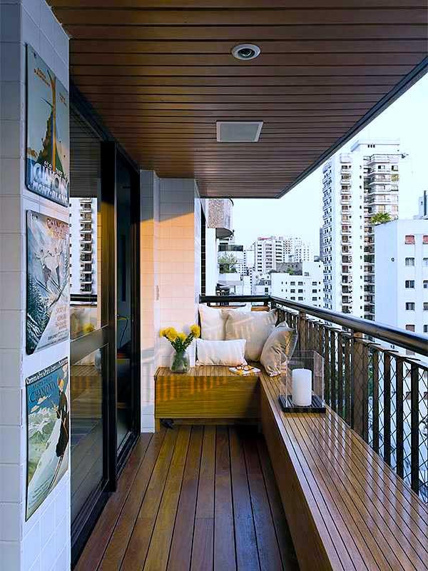 Внутренняя-отделка-балконов-15