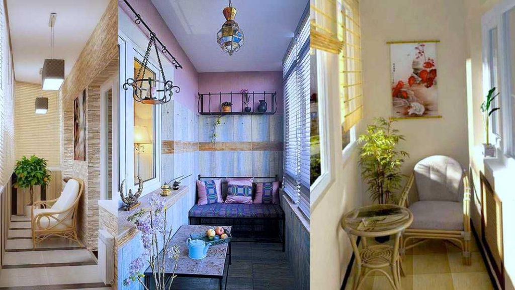 Внутренняя-отделка-балконов-17