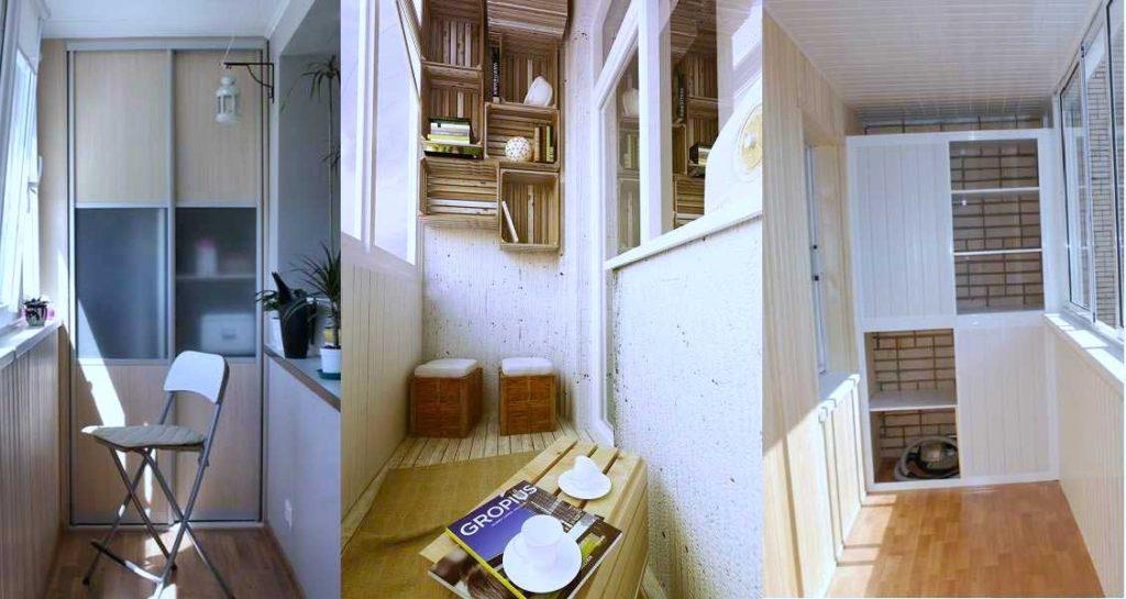 Внутренняя-отделка-балконов-18