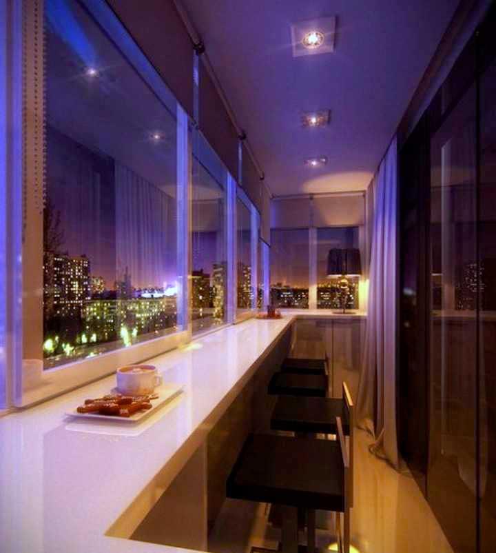 Внутренняя-отделка-балконов-19