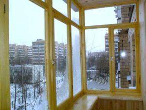 Внутренняя-отделка-балконов-2