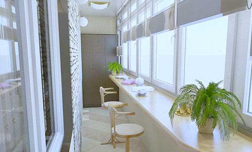 Внутренняя-отделка-балконов-20