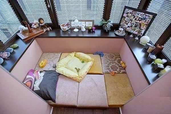 Внутренняя-отделка-балконов-24