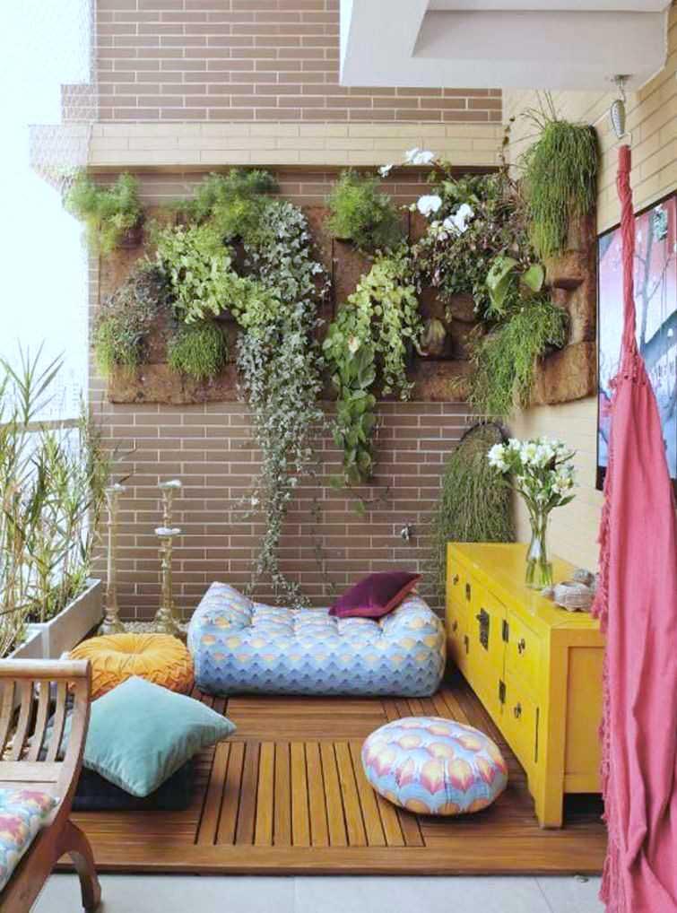 Внутренняя-отделка-балконов-26