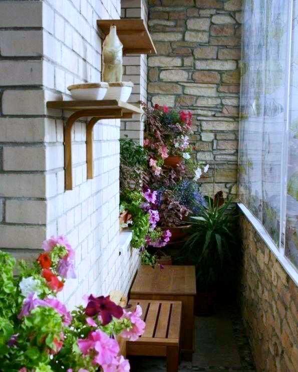 Внутренняя-отделка-балконов-29