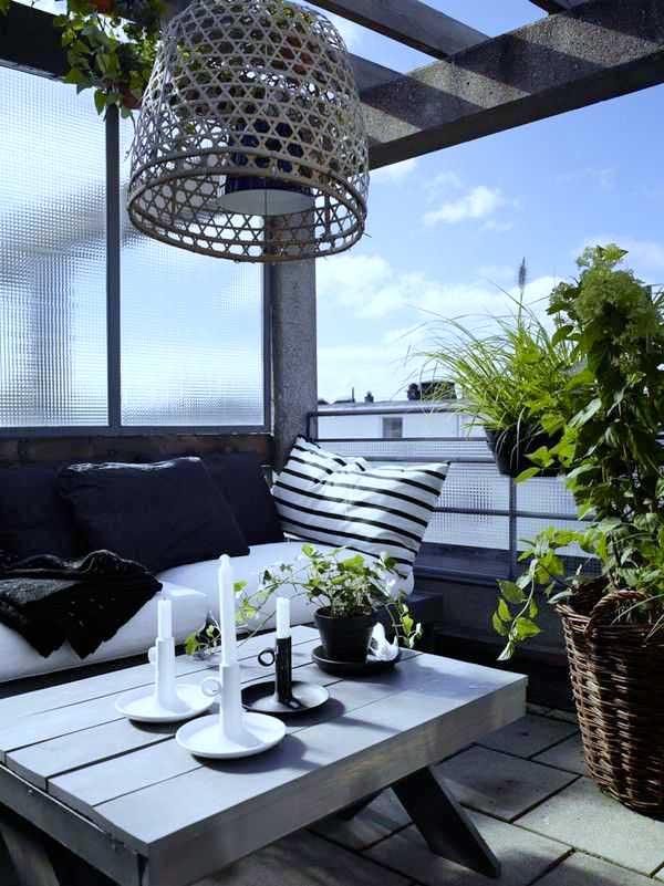 Внутренняя-отделка-балконов-30