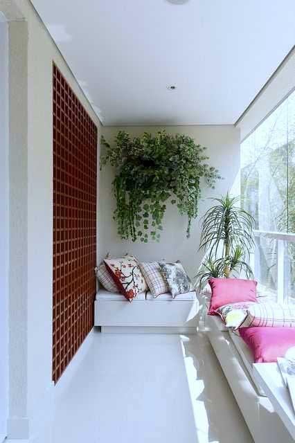 Внутренняя-отделка-балконов-32