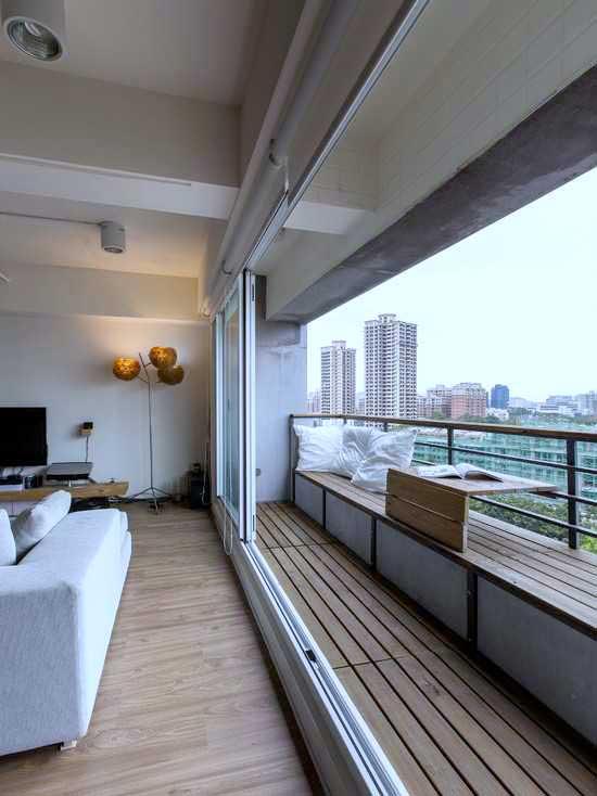 Внутренняя-отделка-балконов-33