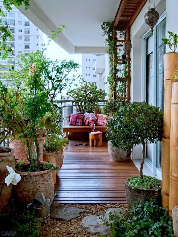 Внутренняя-отделка-балконов-35
