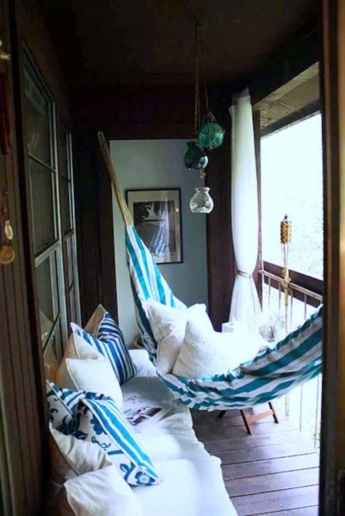 Внутренняя-отделка-балконов-36