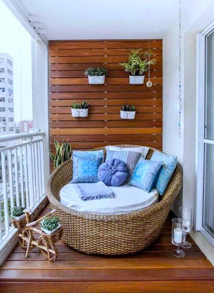 Внутренняя-отделка-балконов-37