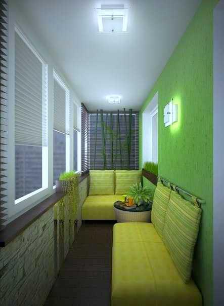 Внутренняя-отделка-балконов-38
