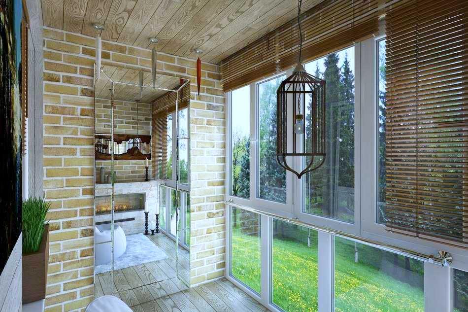 Внутренняя-отделка-балконов-39