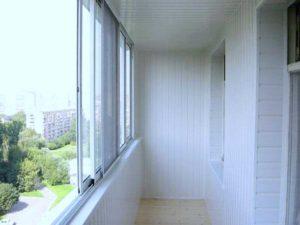 Внутренняя-отделка-балконов-4