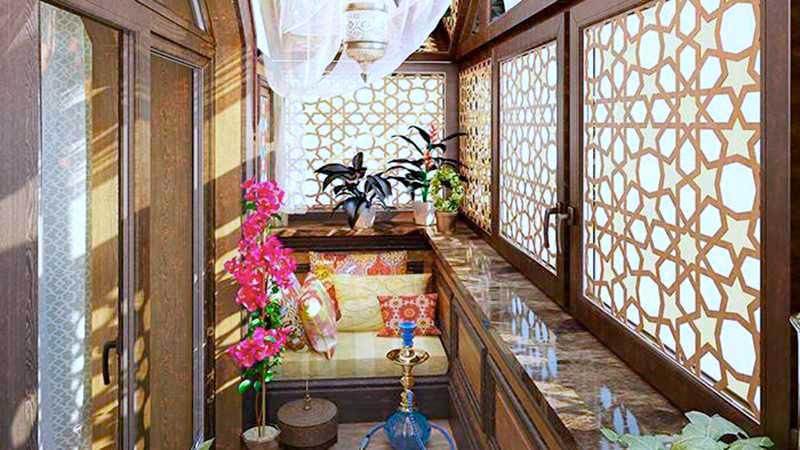 Внутренняя-отделка-балконов-40