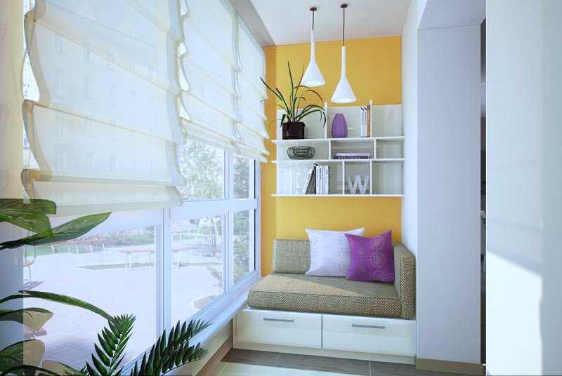 Внутренняя-отделка-балконов-41