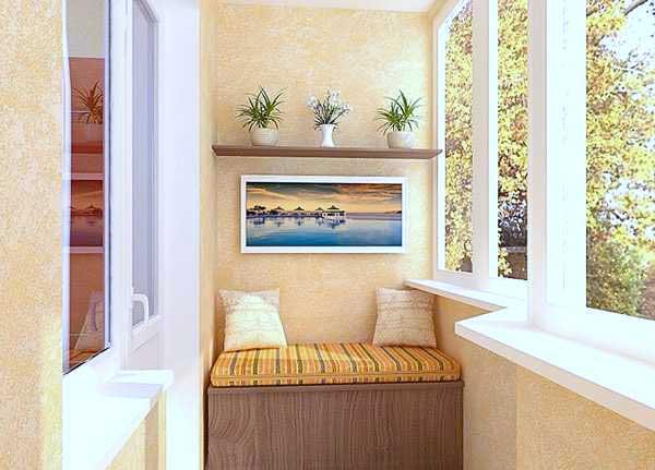 Внутренняя-отделка-балконов-42