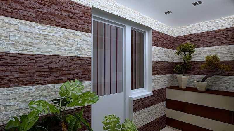 Внутренняя-отделка-балконов-44