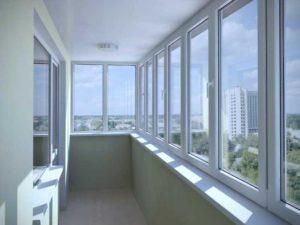 Внутренняя-отделка-балконов-5
