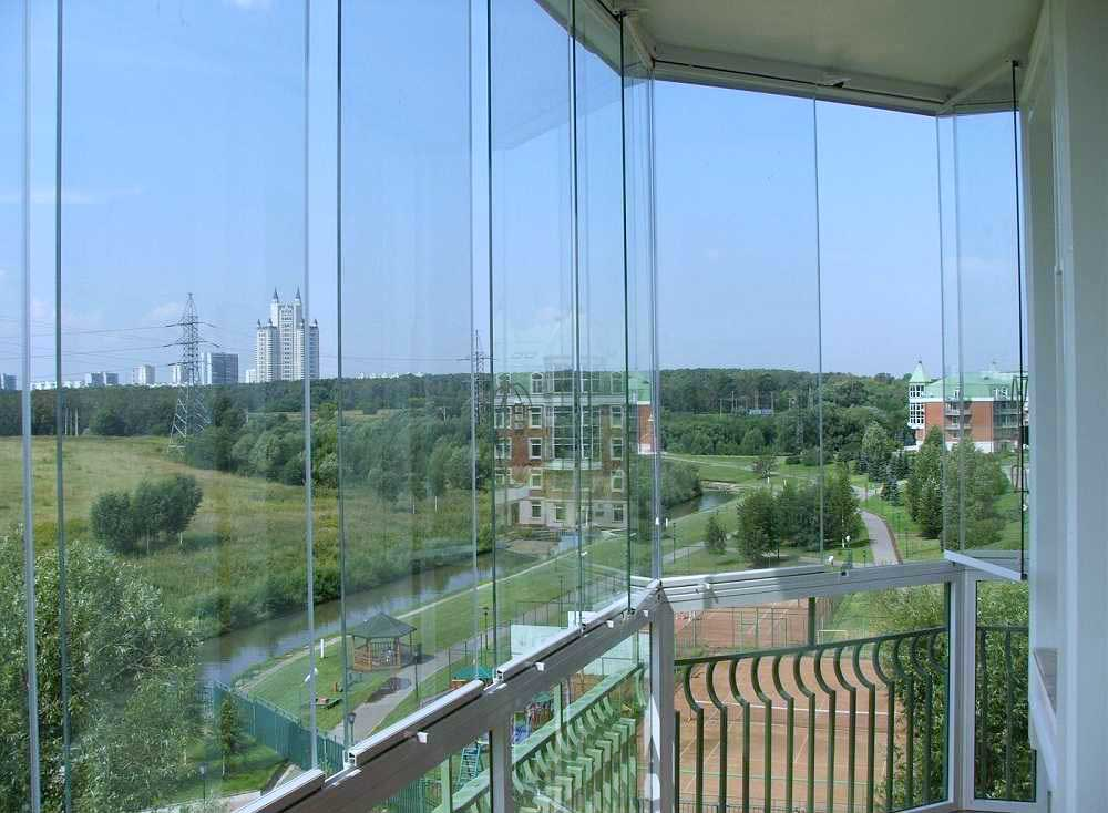 Внутренняя-отделка-балконов-6