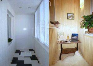 Внутренняя-отделка-балконов-7