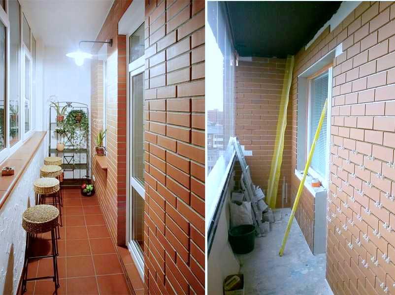 Внутренняя-отделка-балконов-8