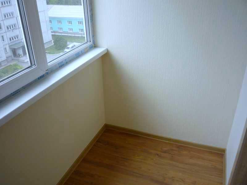 Внутренняя-отделка-балконов-9