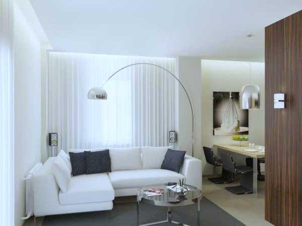 Идеи-дизайна-гостиной-1