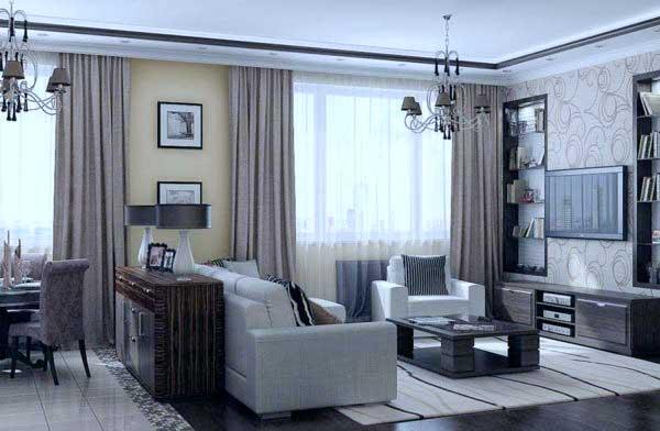 Идеи-дизайна-гостиной-10
