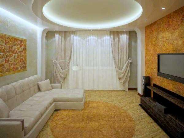 Идеи-дизайна-гостиной-11