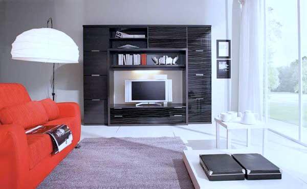 Идеи-дизайна-гостиной-14