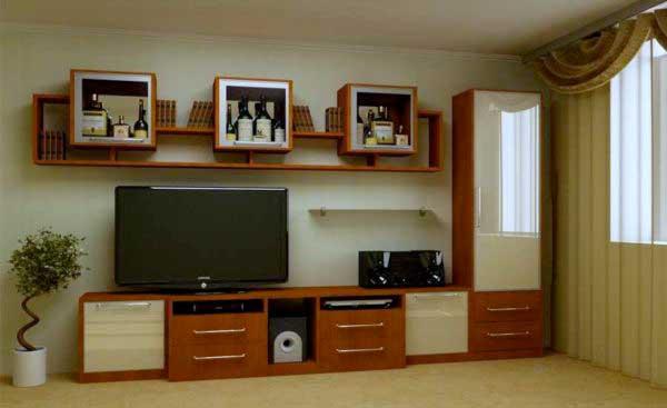 Идеи-дизайна-гостиной-15