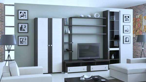 Идеи-дизайна-гостиной-16