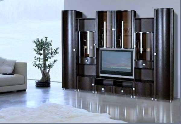 Идеи-дизайна-гостиной-17